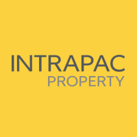 Intrapak Property