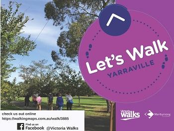 Let's Walk Yarraville Neighbourhood Flyer 2_Page_1 resized