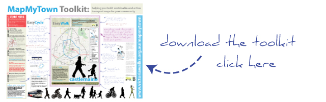 MapMyTownToolkit Download